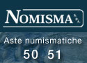 NOMISMA AUCTIONS