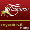 Thesaurus Auctions