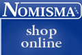 NOMISMA NUMISMATICS SHOP