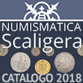 SCALIGERA price list 2017