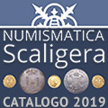 SCALIGERA price list 2019