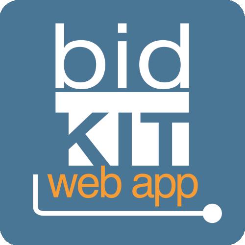bid-Kit Software per aste online