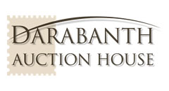 Darabanth Auctions Ltd