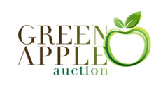 Green Apple Auction