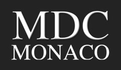 MDC Monnaies de Collection sarl
