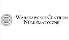 Warszawskie centrum numizmatyczne магазин моне монет